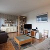 Appartement t6 - quartier préfecture - 4 chambres - garage possible Grenoble - Photo 4
