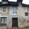 Maison / villa a rénover -centre ville Les Echelles - Photo 1