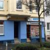 Affitto - Negozzio 3 stanze  - Dortmund