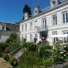 Maison / villa demeure d'ecxeption Villers Au Bois - Photo 4