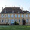 Vente de prestige - Château 10 pièces - Vichy