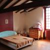 Maison / villa maison de village Langon - Photo 10