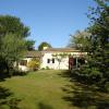 Venta  - Casa 6 habitaciones - 149 m2 - Lignan de Bordeaux
