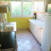 Appartement 3 pièces Mundolsheim - Photo 2