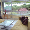 Verkoop  - Studio - 30 m2 - La Grande Motte