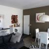 Appartement 4 pièces Clamart - Photo 4