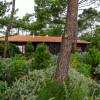 Maison / villa villa 5 pièces Lege Cap Ferret - Photo 20