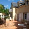 Revenda residencial de prestígio - casa de arquitecto 14 assoalhadas - 432 m2 - Redon - Photo