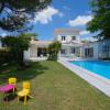 Maison / villa maison contemporaine - 11 pièces - 258.7 m² Vaux sur Mer - Photo 11