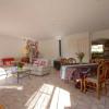Maison / villa maison de plain-pied St Palais sur Mer - Photo 2