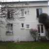 Viager - Immeuble - 150 m2 - Colombes