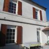 Location - Maison de ville 4 pièces - 89 m2 - Cognac