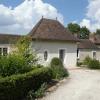 Maison / villa maison 8 pièces St Remy les Chevreuse - Photo 2