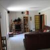 Maison / villa maison/villa 6 pièces Lacroix-Falgarde - Photo 4