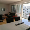 Appartement appartement Poissy - Photo 1