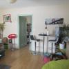 Appartement appartement f3 au centre de yutz Yutz - Photo 9