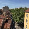 Revenda - Apartamento 3 assoalhadas - 68,4 m2 - Lyon 4ème
