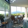 Maison / villa maison Aix les Bains - Photo 5