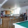 Appartement t4 de 82 m², dans copropriété, entièrement rénovée Saint-Martin-d'Heres - Photo 7