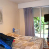 Appartement 4 pièces L Isle Adam - Photo 8