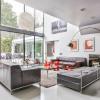 Vente de prestige - Appartement 5 pièces - 250 m2 - Versailles