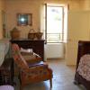 Maison / villa fermette Venarey les Laumes - Photo 4