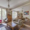 Viager - Appartement 5 pièces - 105,5 m2 - Paris 6ème