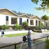 Vendita - Appartamento 2 stanze  - 42 m2 - Le Teich