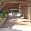Maison / villa maison de campagne Casteljaloux - Photo 7