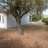 Maison / villa quint fonsegrives 5 mn / villa style toulousaine pp t4 - t Quint Fonsegrives - Photo 3