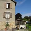 Maison / villa maison Pogny - Photo 3