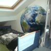 Appartement appartement Poissy - Photo 9