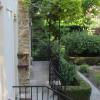Maison / villa maison Saint-Germain-en-Laye - Photo 6