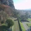 Maison / villa villa de 200 m² sur les hauteurs du fontanil Fontanil-Cornillon - Photo 9