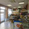 Vente - Local commercial - 78 m2 - Bobigny