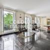 Verkauf - Wohnung 10 Zimmer - 498 m2 - Paris 16ème