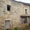 Maison / villa bâtiment à restaurer Montbard - Photo 1