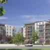 New home sale - Programme - Saint Julien en Genevois