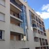Vente - Appartement 2 pièces - 39 m2 - Toulouse