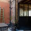 Loft/atelier/surface loft lamarck caulaincourt Paris 18ème - Photo 5