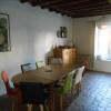 Maison / villa maison / villa 6 pièces St Jean d Avelanne - Photo 6