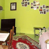 Revenda - Apartamento 2 assoalhadas - 43 m2 - Saint Chamas