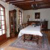 Maison / villa maison anzin saint aubin Anzin Saint Aubin - Photo 6