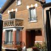 Viager - Maison / Villa 9 pièces - 190 m2 - Ville d'Avray