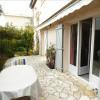 Maison / villa maison 6 pièces Antibes - Photo 1