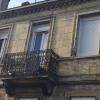 Revenda - Apartamento 2 assoalhadas - 51 m2 - Bordeaux