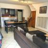 Venta  - Casa 4 habitaciones - 78 m2 - Amiens