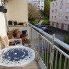 Appartement appartement St Martin d'Heres - Photo 3
