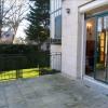 Maison / villa villa 9 pièces Deauville - Photo 8