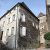 Beaune, Private mansion 9 rooms, 420 m2